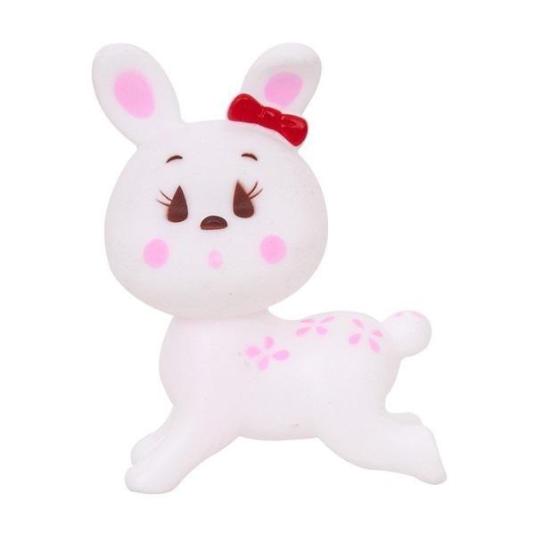 Bunny Cutie