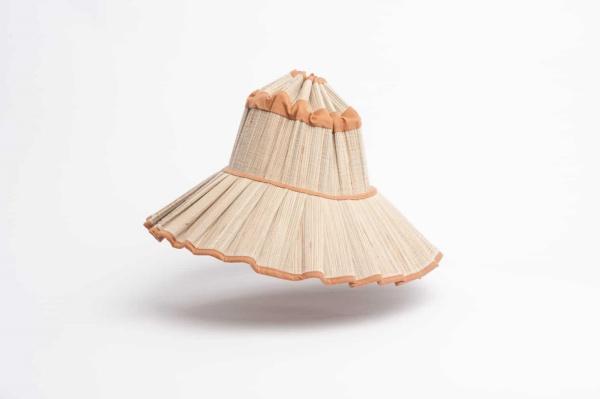 Childrens Capri Hats - Sandrift