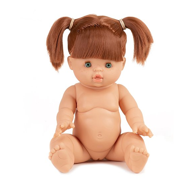 Minikane Doll [미니케인돌]Gabrielle - 가브리엘